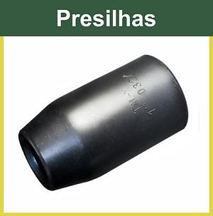 ferragens-delu-cabos-de-aco-presilhas.pn