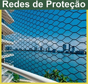 redes-proteção-delu.png