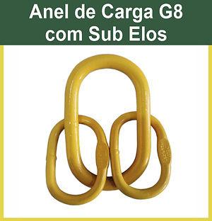 anel-g8.jpg