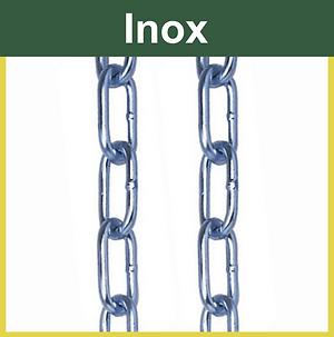 corrente-delu-cabos-de-aco-inox.png