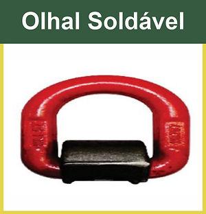 OLHAL-SOLDAVEL.jpg