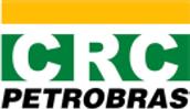 PETROBRAS-CRC.png