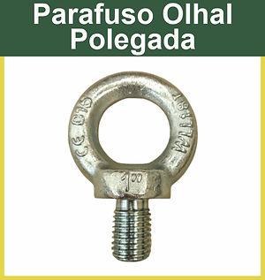 PARAFUSO-POLEGADA.jpg
