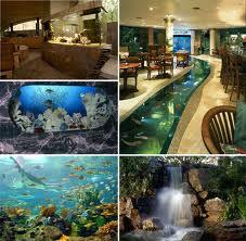 Considering A Custom Aquarium Design - Let A Professional Handle It