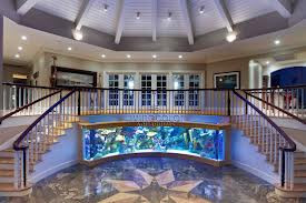 Find Unique Aquarium Builders in San Antonio