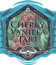 Cherry Vanilla Tart.png