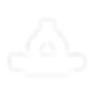 untappd-logo-light (2).png