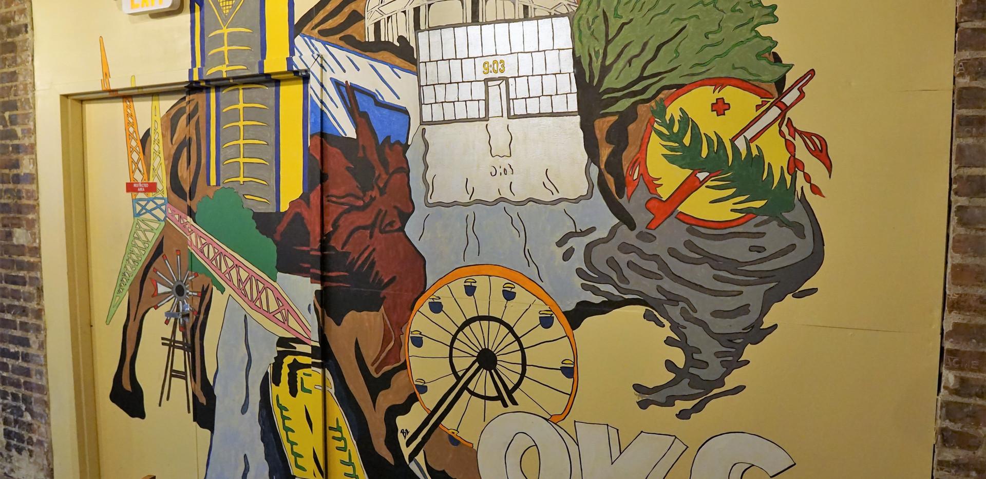 taproom okc mural.jpg