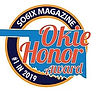Okie Honor Winner 2019-01.jpg
