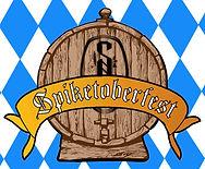 Spiketoberfest label.jpeg