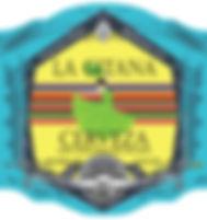 La-Gitana.jpg