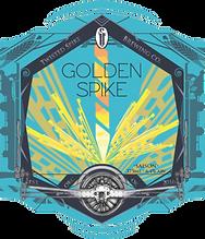 Golden-Spike-e1466190024156.png