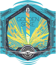 Golden-Spike-e1466190024156.png