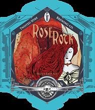 Rose-Rock-e1480968450180.png