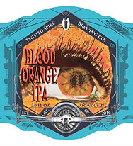 Blood Orange IPA.JPG