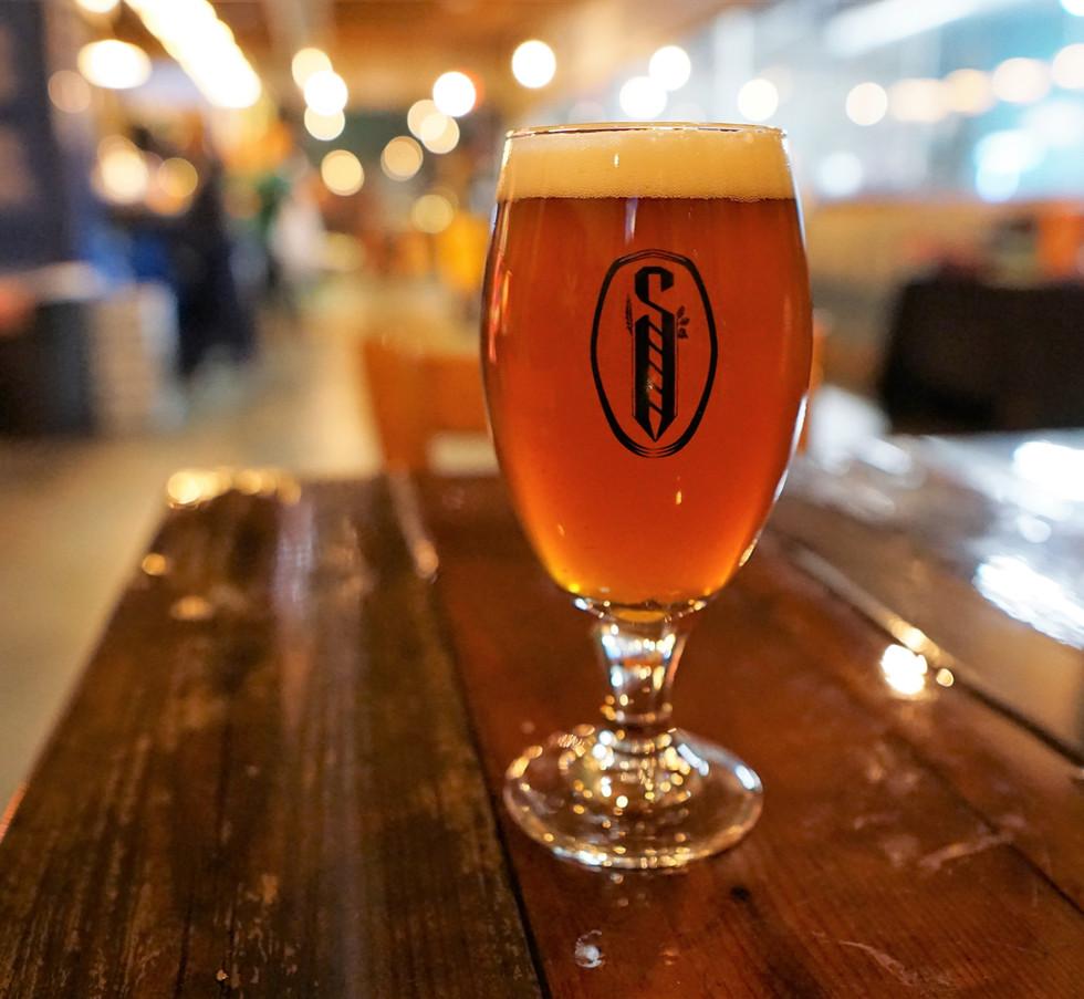 IPA brewery.jpg