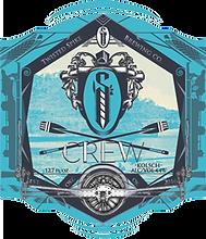 Crew[1].png