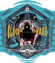 TSB-BlackSnake-e1487211573791.png