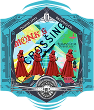 Monks-Crossing-e1480968422947.png