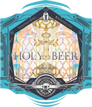 Holy-Beer-e1466190010587.png