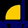 לוגו למדא