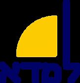 Lambda-logo-01.png