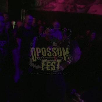 Aftermovie opposum Fest 2019