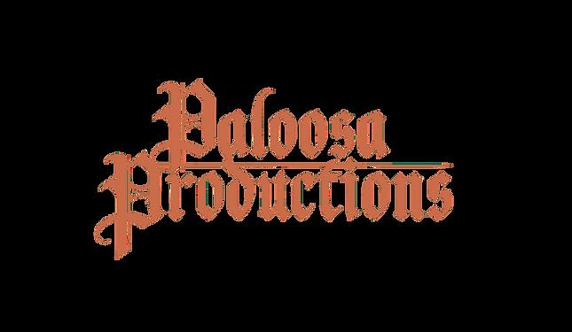 Paloosa-project%2520Konsti_edited_edited