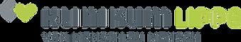 KlinikumLippe_Logo3 transparent.png