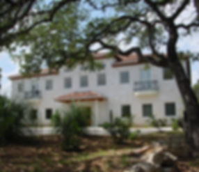North Austin office condos professional building for sale for lease