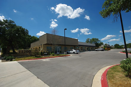 South Austin Office Condos For Sale For Lease