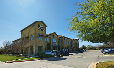 North Austin Round Rock Office and Medical building for sale