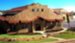 Austin Round Rock office building for sale for lease