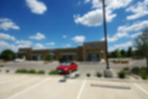 South Austin Office space for lease for sale
