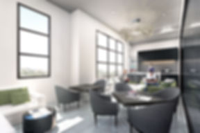 Break Room Final Rendering.jpg