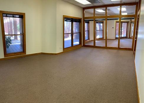 Large Office 2.JPG