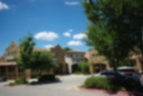 Austin professional medical office building for sale for lease