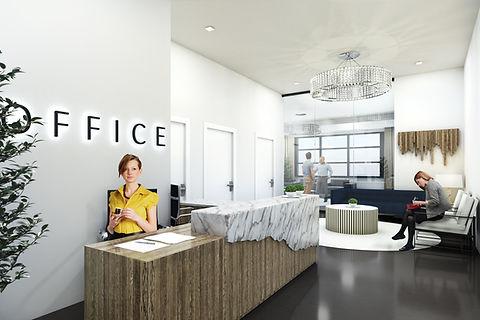 Dittmar Office Rendering .jpg