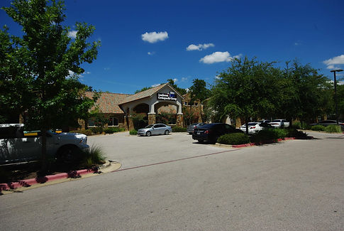 Austin professional medical dental offices for sale for lease