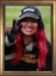 Samantha Espinoza.png