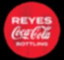 RCCB-logo-final-768x720.png