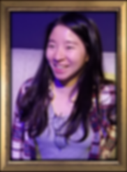 Juliana Kao.png