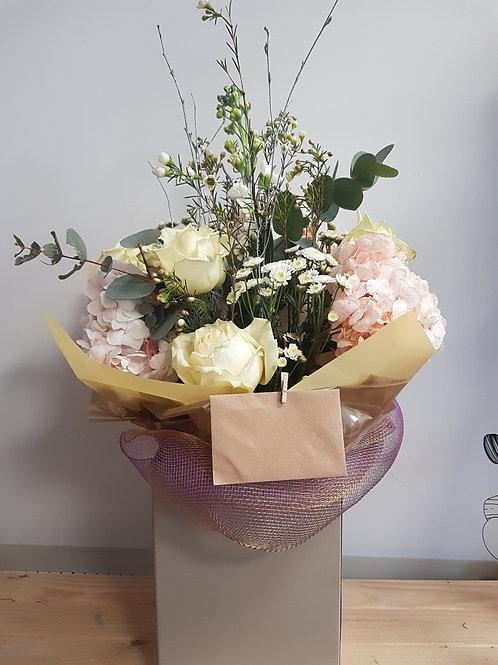 Florist choice 5