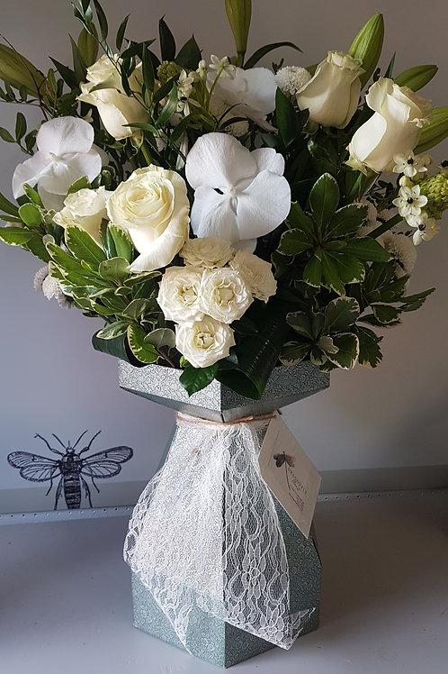 Extra Large florist choice bouquet