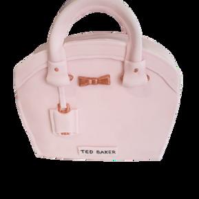Ted Baker Handbag Cake