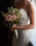 Top wedding florist