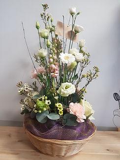 Table basket.jpg