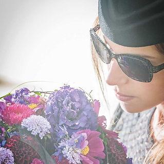 Funeral flowers Hetton Le Hole