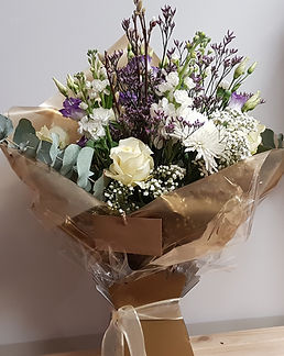 Bouquet in a box.jpg