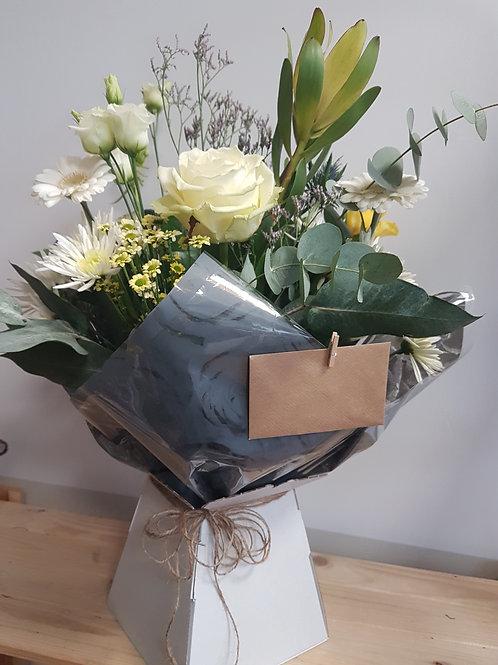 Florist choice 2